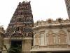 sri-mariamann-indian-tempel