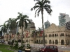 sultan-abdul-samad-building