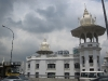 the-railway-station-looks-like-a-mosque