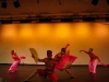 traditional-dance-in-malaysia-is-really-diverse