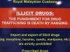 airport-drogs-kill