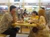 family-eating-nasi