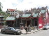 hong-san-temple-in-kuching