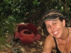 look-how-big-the-rafflesia-is