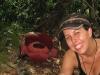 look-how-big-the-rafflesia-is
