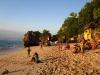 batang-batang-beach