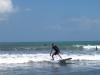 bjoern-is-surfing