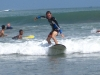 bjoern-learned-surfing-so-fast