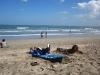bjoerns-first-surf-lesson