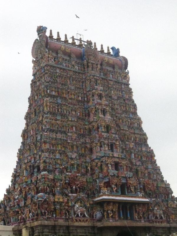 sri-meenakshi-temple