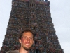 bjoern-in-front-of-sri-meenakshi-temple