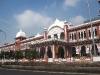 chennai-railway-station