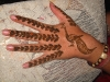 my-henna-peacock