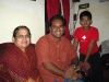 our-host-familie-selvi-the-grandma-raj-and-his-son