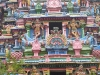 so-many-godnesses-at-sri-meenakshi-temple-2