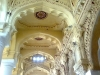 tirumalai-nayak-palace-inside