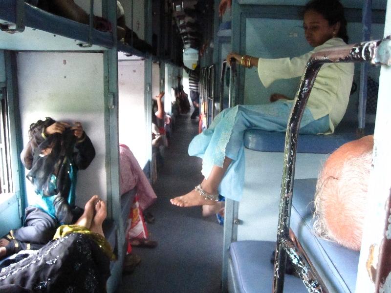 train-madurai-chennai