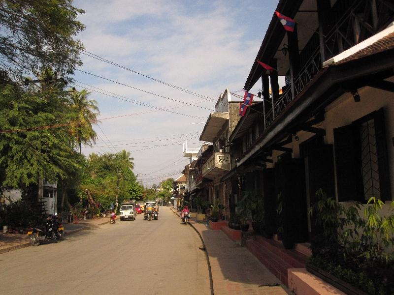 city-of-luang-prabang
