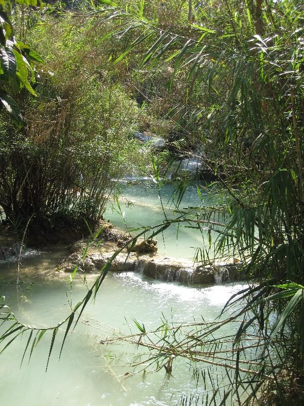 tat-kuang-si-waterfalls-2