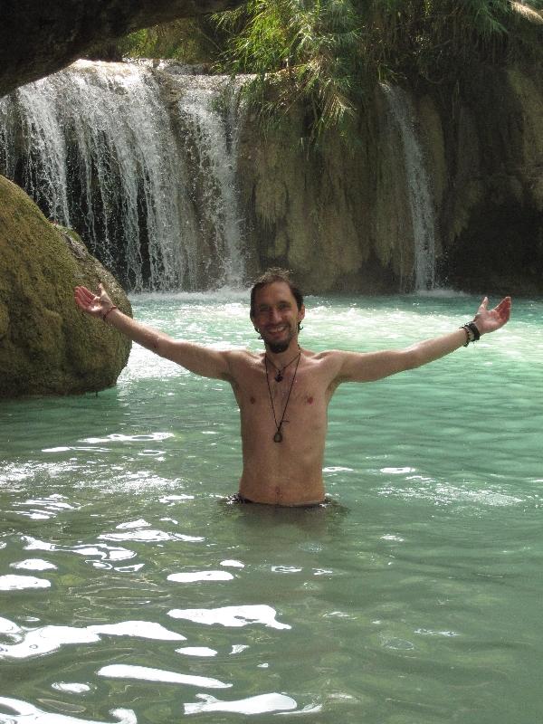 tat-kuang-si-waterfalls-3