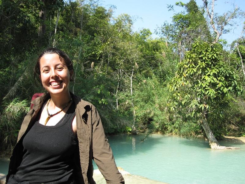 tat-kuang-si-waterfalls