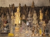 a-lot-of-buddhas-there