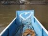 lovely-boat