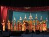 traditional-lao-dance