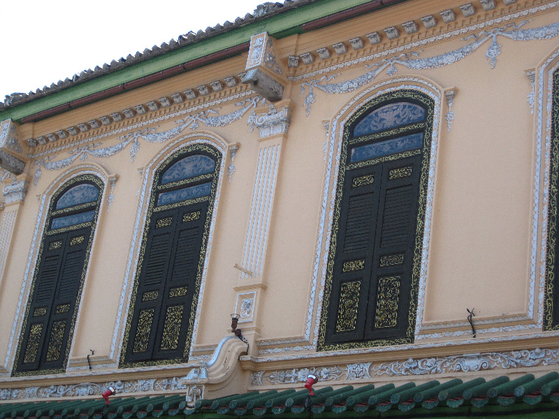 baba-nonya-heritage-museum-in-a-peranakan-house