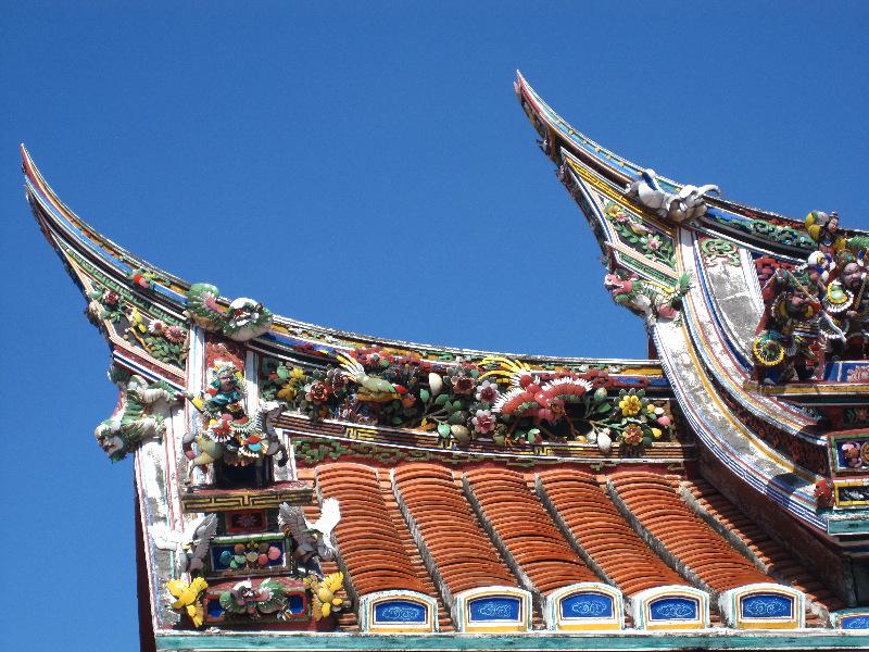 cheng-hoon-teng-roof