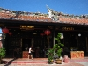 cheng-hoon-teng-malaisias-oldest-chinese-temple-1646