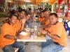 taman-buaya-melaka-crocodile-team