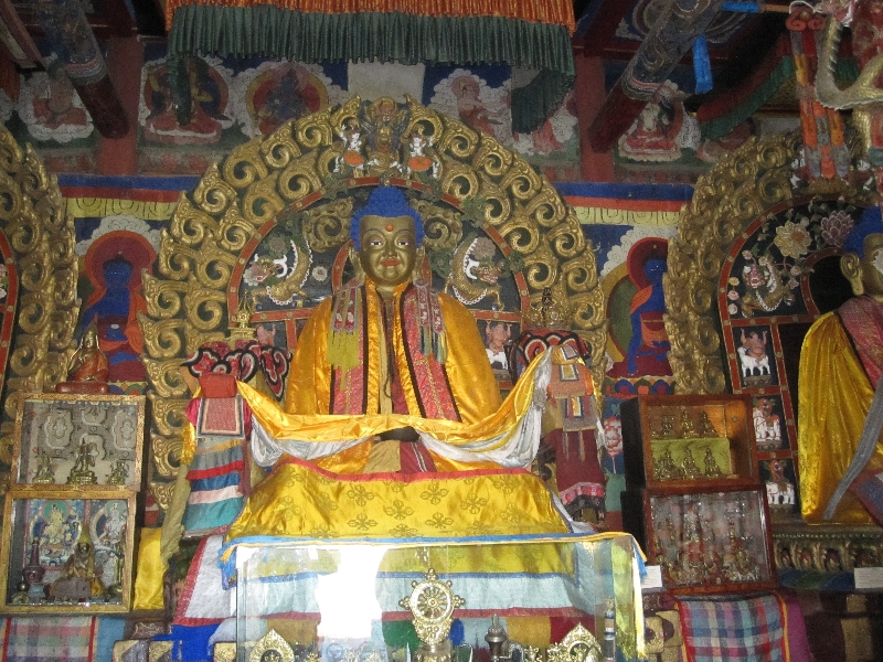 a-sculpture-in-monastery-erdene-zuu
