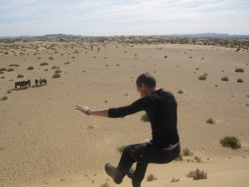 bjoern-jumping-down-a-sand-dune