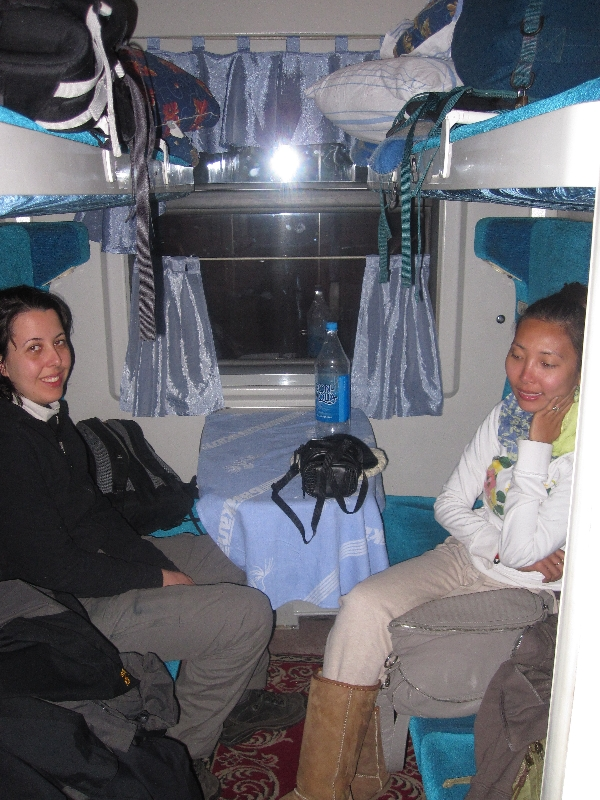 inside-the-second-class-of-the-transsmongolian