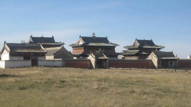 the-monastery-erdene-zuu