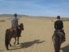 horse-riding-through-the-minigobi