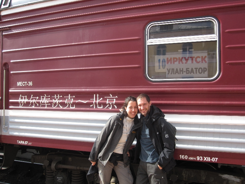 transmongolian-railway-to-ulan-bator