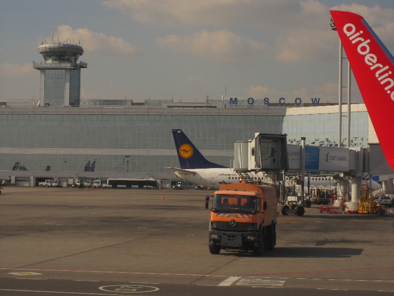 arrival-with-air-berlin-in-moscow