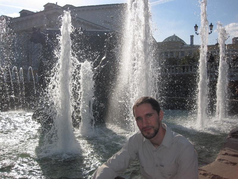 bjoern-fontain-of-alexandergarden