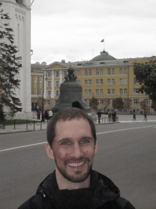 bjoern-with-his-bell-hat-kreml