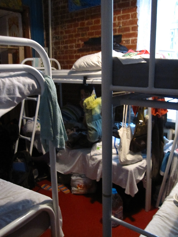 our-room-in-bulgagov-hostel