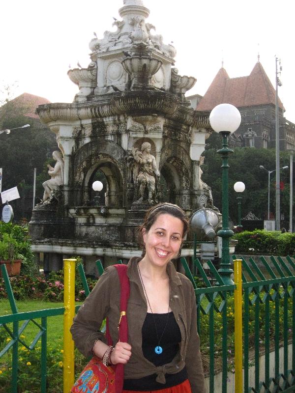 maria-in-mumbai