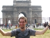 bjoern-in-front-of-the-gateway-of-india