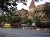 english-colonialism-in-mumbai