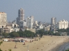 view-on-the-chowpatty-beach