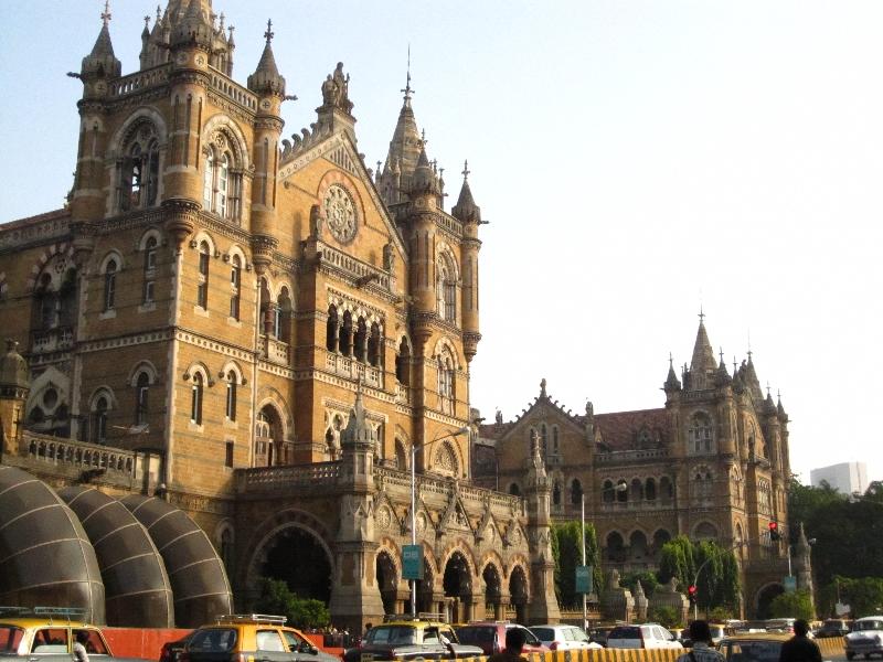 viktoria-terminus-mumbai