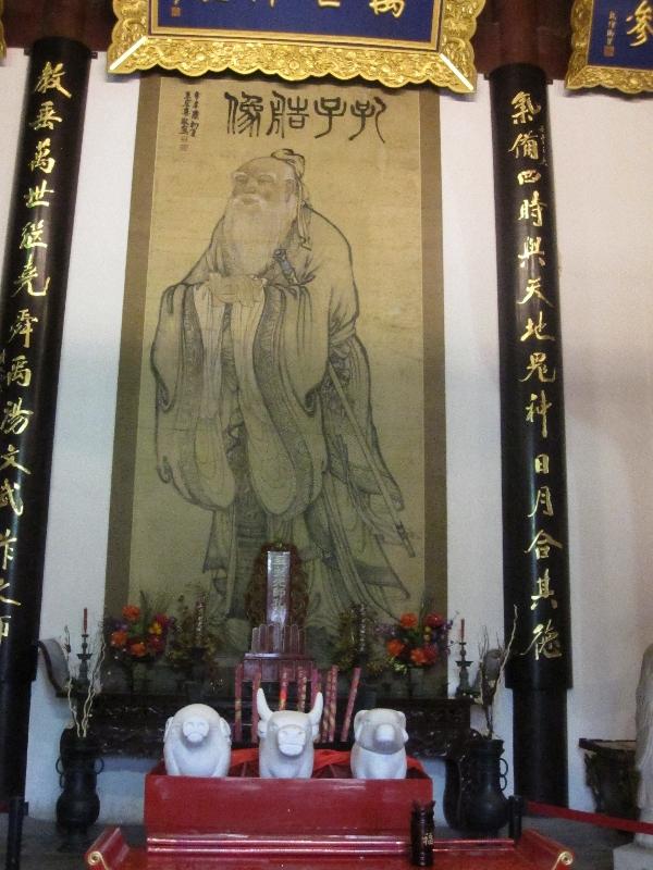 fuzi-confuzius-tempel-painting