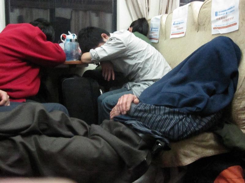 night-train-to-nanjing