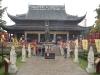 fuzi-confuzius-tempel